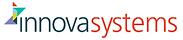 InnovaSystems