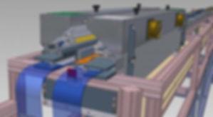 Sheet Metal SolidWorks Autodesk Inventor CAD Desgin