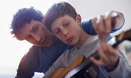 ギター教室安い