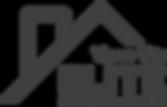 QCER_Logo_transparent_edited_edited.png