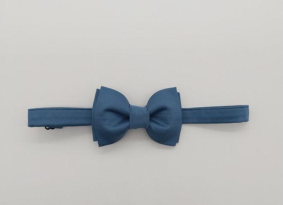 SCOTT - bleu gris