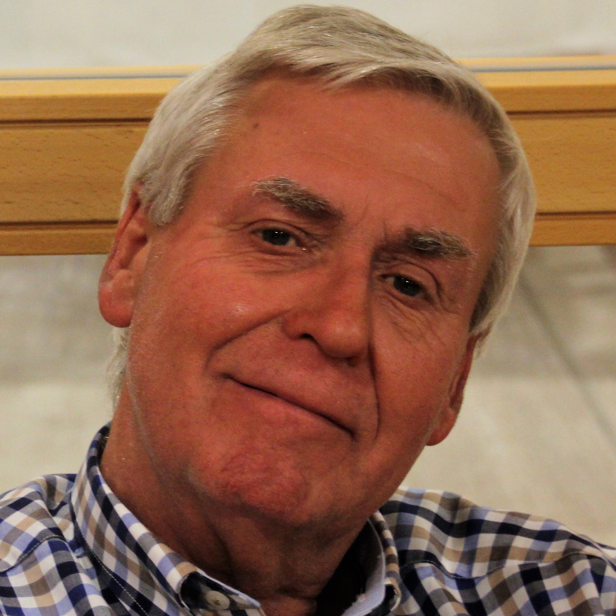 Ing. Ferdinand Zeipper, Villach
