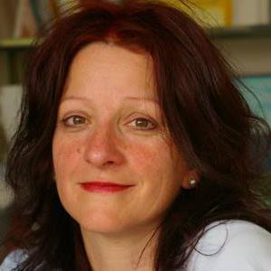 Elisabeth Unterkofler, Landskron