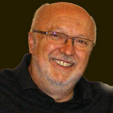 Herbert Schwei, BA, Köttmannsdorf