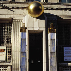 Kunstforum Bank Austria