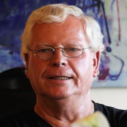 Gerd Rexeis, Völkermarkt