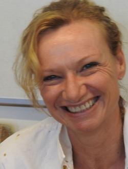 Mag.a Karin Herzele, Köttmannsdorf