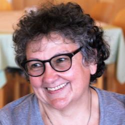 Amanda Ebert, Wien