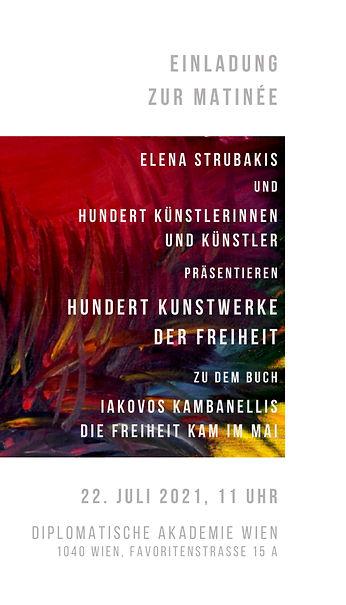 Billet DA 100 Kunstwerke der Freiheit-1 Kopie.jpg