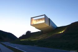Liaunig Museum
