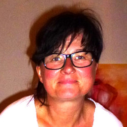 Michaela Haider, Frohnleiten