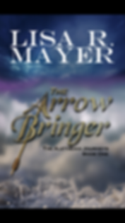 The Arrow Bringer Cover.png