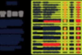 대회정보-필수장비_2x.png