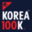 logo100k.png