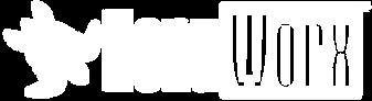 HonuWorx-logo-white.png