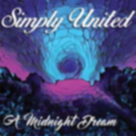 simplyunited-cd cover.jpg