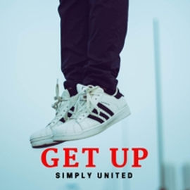 Get Up cover.jpg