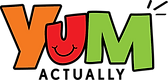YUM_OUTLINED_VERSION_4clr_Logo.png