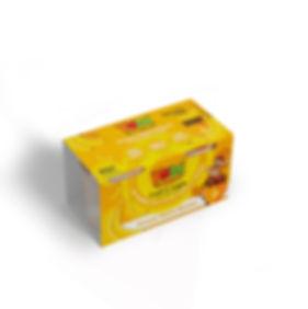 Honey Banana Yum Actually Boxes.jpg