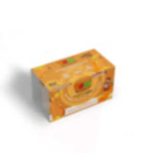 Butternut Squash - Yum Actually Boxes.jp