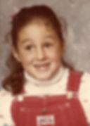 Erin, age 6