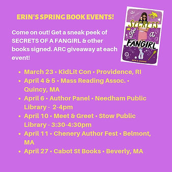 Erin's Book Events this Spring-2.jpg