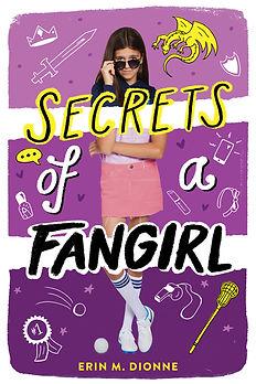 SecretsOfAFangirl_FrontCover.jpg