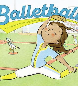 Balletball_JKT.jpg