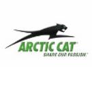 Arctic Cat.PNG