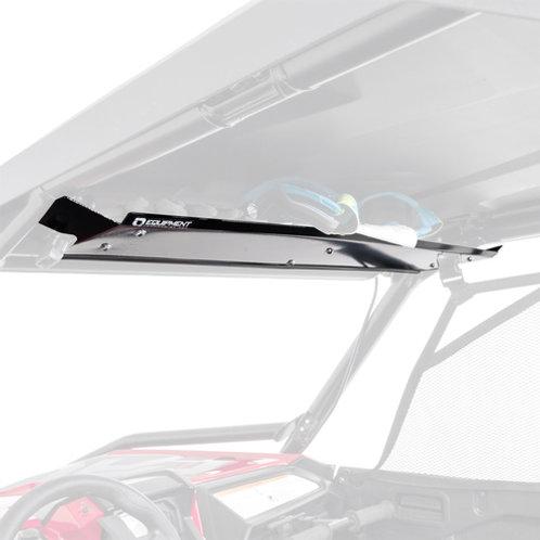 Overhead Storage Tray Talon 1000R/X