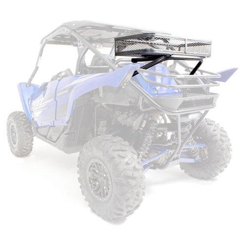 Spare Tire Rack YXZ 1000R