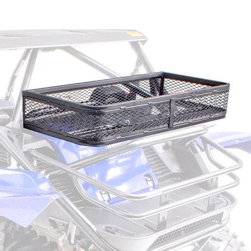 Rear Cargo Rack Basket YXZ 1000R