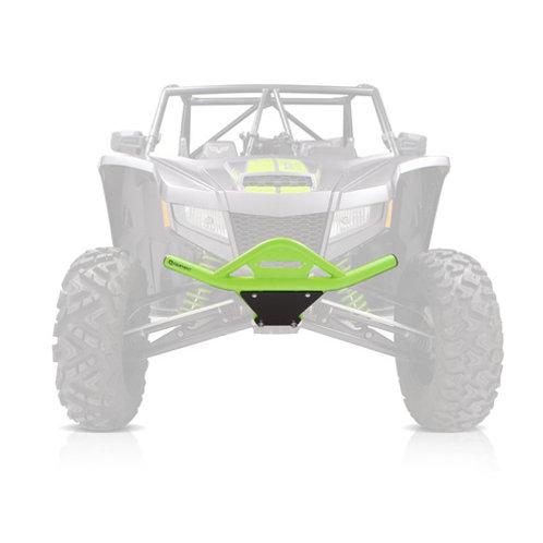 Defender HD Front Bumper Wildcat XX