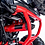 Thumbnail: Performance Dual Full System