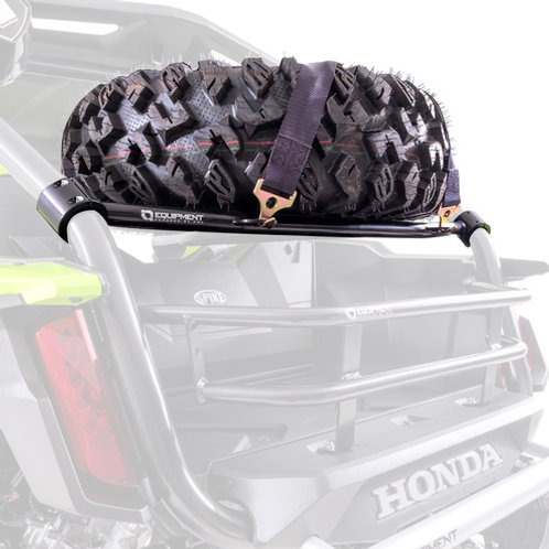 Spare Tire Rack Talon 1000R/X