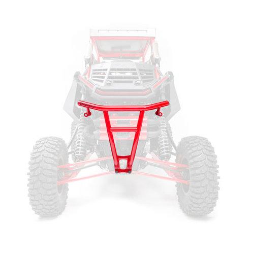 Defender Rear Bumper RS1