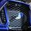 Thumbnail: JP Turbo S Grille