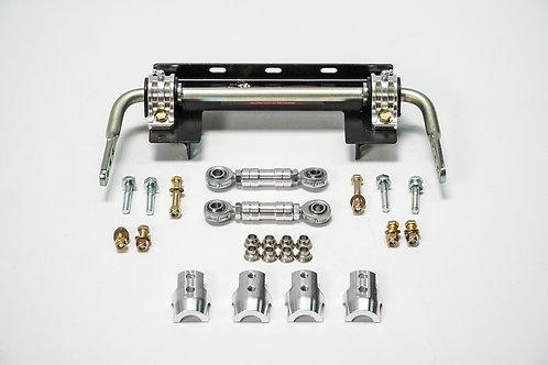 Front Sway Bar Kit XP1K
