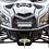 Thumbnail: Defender HD Front Bumper + Bulkhead