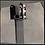 Thumbnail: Rock Knocker Mud Flap - Polaris RZR & RS1