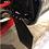 Thumbnail: Rock Knocker Mud Flap - Honda Talon