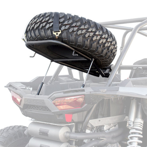 Spare Tire Rack XPT
