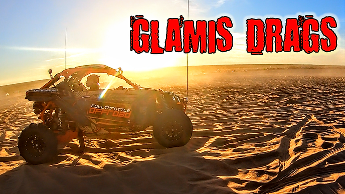 Glamis Drags Thumb New.png