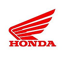 hmf-honda-logo2.jpg