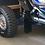 Thumbnail: Rock Knocker Mud Flap - Polaris Turbo S