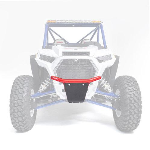 Defender LT Front Bumper Turbo S / XPT