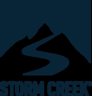 Storm Creek Apparel