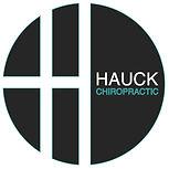 HauckChiropracticLogo2(1).jpg