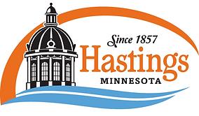 City of Hastings Minnesota