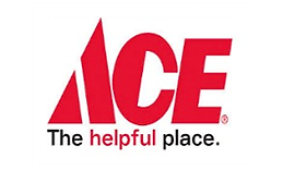 Ace Hometown Hardware